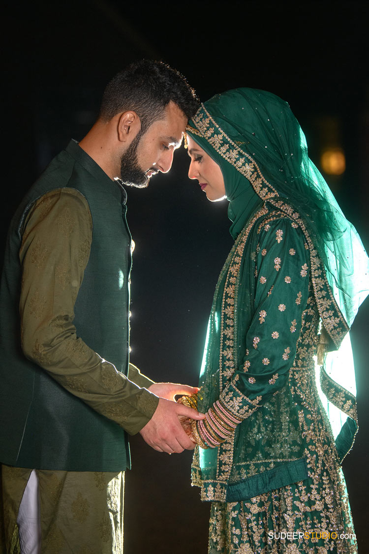 Pakistani Wedding Shaadi Mehendi Photography by SudeepStudio.com Ann Arbor South Asian Muslim Wedding Photographer