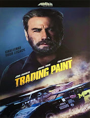 pelicula Trading Paint