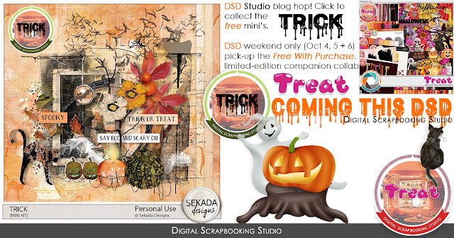 https://www.digitalscrapbookingstudio.com/freebies/DSDHop/sekada_trick_bloghop.zip