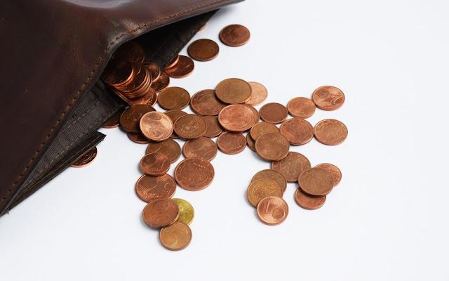 buitenland, belasting, inkomensverklaring, fiscaal, Consilio, boekhouding