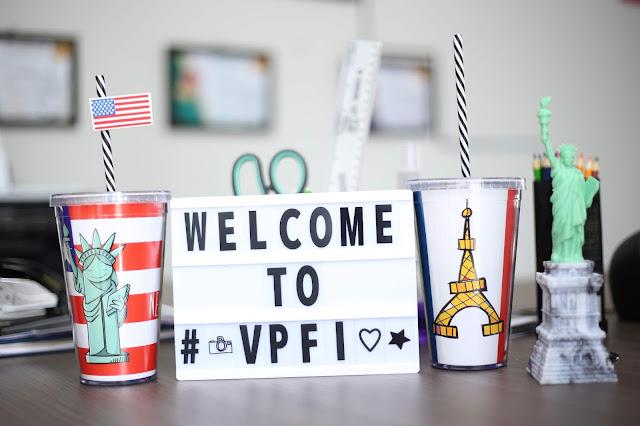 IMG 0032 - WELCOME TO VPFI