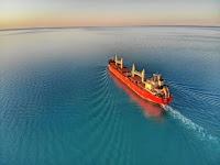 Ships Photo by Chris Pagan on Unsplash
