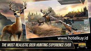download game deer hunter classic