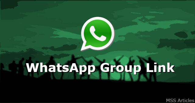 feature image for WhatsApp Group Link