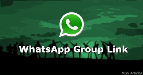 How to Create WhatsApp Group Link to Add Members in the Group