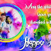 Happy Holi Photo Frame , videos and game 2021