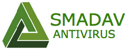Smadav Antivirus 2018 - Official Website Link