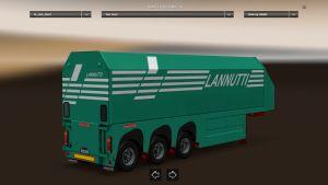 Lannutti trailer standalone