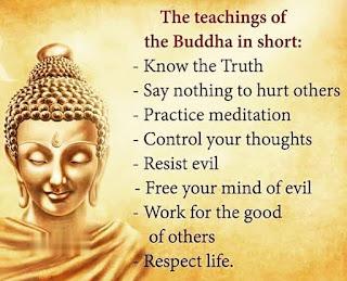 teaching-of-buddha-image