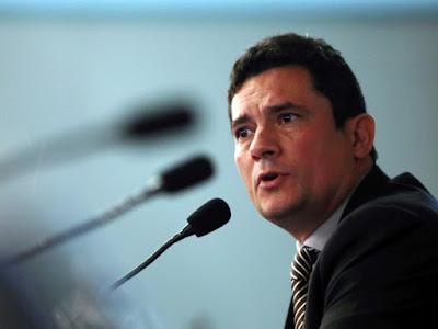 brazil-politics-_paulo_whitaker_reuters.