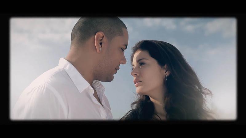 Alain Daniel - ¨Arrancándome la vida¨ - Videoclip - Dirección: Marcelo Martín. Portal Del Vídeo Clip Cubano