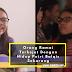 Ramai Terkejut Dengan Kehidupan Putri Balqis Sekarang, Masuk Episod Bersamamu & Terpaksa Ikat Perut 3 Hari