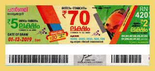 """Keralalotteryresult.net, """"kerala lottery result 01 12 2019 pournami RN 420"""" 01th November 2019 Result, kerala lottery, kl result, yesterday lottery results, lotteries results, keralalotteries, kerala lottery, keralalotteryresult, kerala lottery result, kerala lottery result live, kerala lottery today, kerala lottery result today, kerala lottery results today, today kerala lottery result,01 12 2019, 01.12.2019, kerala lottery result 01-12-2019, pournami lottery results, kerala lottery result today pournami, pournami lottery result, kerala lottery result pournami today, kerala lottery pournami today result, pournami kerala lottery result, pournami lottery RN 420 results 01-12-2019, pournami lottery RN 420, live pournami lottery RN-420, pournami lottery, 01/12/2019 kerala lottery today result pournami, pournami lottery RN-420 01/12/2019, today pournami lottery result, pournami lottery today result, pournami lottery results today, today kerala lottery result pournami, kerala lottery results today pournami, pournami lottery today, today lottery result pournami, pournami lottery result today, kerala lottery result live, kerala lottery bumper result, kerala lottery result yesterday, kerala lottery result today, kerala online lottery results, kerala lottery draw, kerala lottery results, kerala state lottery today, kerala lottare, kerala lottery result, lottery today, kerala lottery today draw result"""