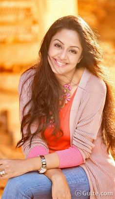 100+ Beauituful Jyothika Images HD Free Download (2019