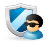 Proteggersi dagli spyware, in real time con Spywareblaster
