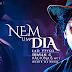 Mashup Djavan & Racionais Mc's - Nem Um Dia (Ao Vivo)