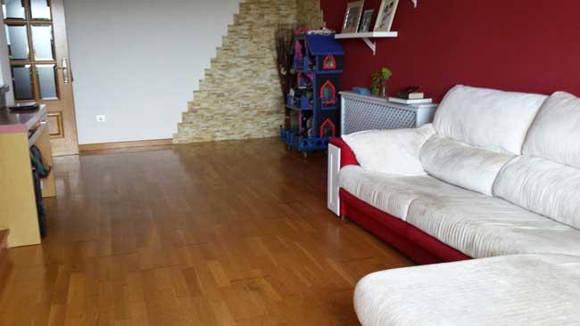 duplex en alquiler calle forada grao castellon salon1