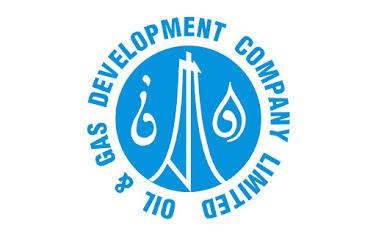 Oil & Gas Development Company Ltd OGDCL Internship Program September 2021