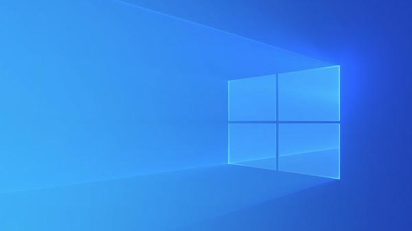 A nova actualização do Windows 10 finalmente corrige um problema antigo