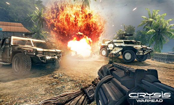 crysis-warhead-pc-screenshot-www.ovagames.com-3