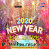 2020 NEW YEAR SPECIAL DJ MIXES ALBUM- DJ Mix BY DJ MAHESH MBNR www.newdjoffice.in