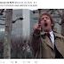 Así ha reaccionado twitter ante la muerte de Miguel Blesa