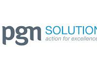 Lowongan Kerja PT PGAS Solution - Penerimaan Pegawai SMA/SMK,D3,S1 Juli 2020