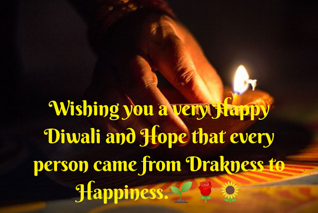 Diwali Wishes, greeting, WhatsApp Wishes, diwali greeting