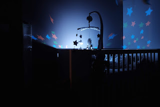 image of lovely good night