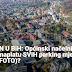 Općinski načelnik predložio naplatu SVIH parking mjesta u Lukavcu