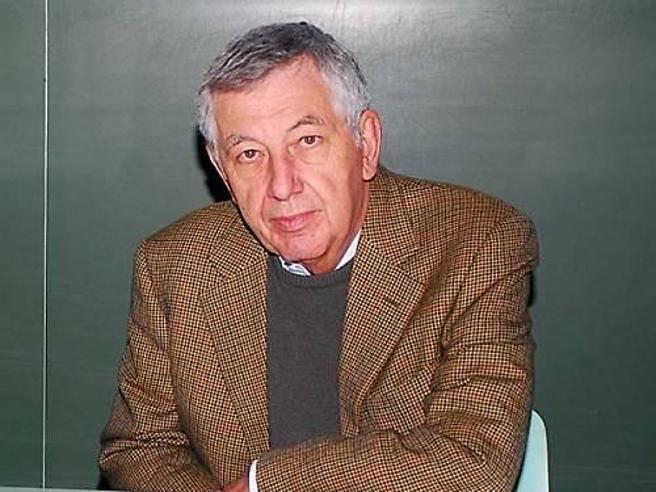 Addio al critico letterario Mario Lavagetto