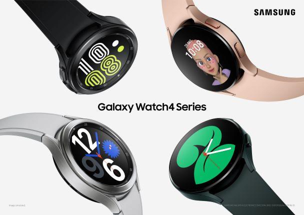#SamsungUnpacked, Galaxy Watch4, Galaxy Watch4 Classic, Reshaping the Smartwatch Experience, Samsung, Samsung Malaysia, Lifestyle