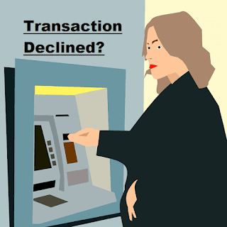 Details of how much a bank charges for file traction at an ATM.  ఏటీఎం వద్ద ఫెయిల్డ్ ట్రాక్సక్షన్ కు ఏయే బ్యాంకులు ఎంత చార్జ్ చేస్తాయో వివరాలు.