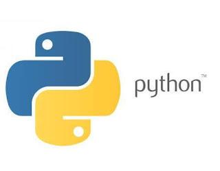 Python 로고