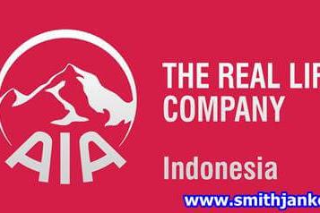 Lowongan Kerja Pekanbaru PT. AIA Financial Indonesia Januari 2018