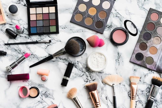 Eliminará los petroquímicos y utilizará ecoingredientes del maquillaje