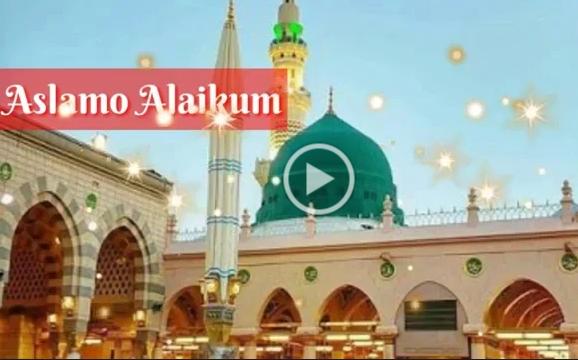 arabic islamic whatsapp status download,
