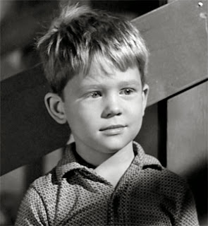 Television S New Frontier The 1960s Dennis The Menace 1960