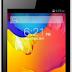 Cheapest Smartphone Symphony E55 in BD