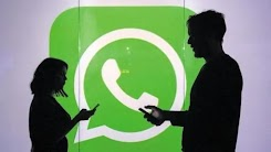 WhatsApp will stop running on these smartphone: Check if your is not the list