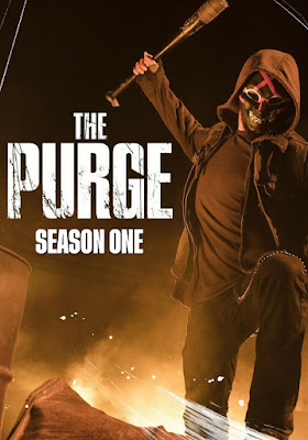 The Purge (TV Series) S01 D1 Custom HD Dual Latino 5.1