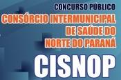 Apostila Concurso CISNOP 2015 - Auxiliar Administrativo, Auxiliar de Serviços Gerais e Porteiro / Vigia
