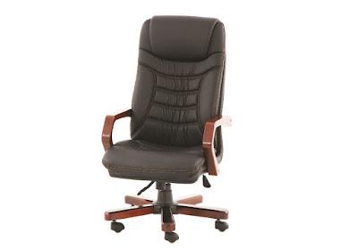 ofis koltuğu,makam koltuğu,müdür koltuğu,yönetici koltuğu,ahşap makam koltuğu,ofis koltuk ,