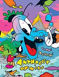 The Anthology of Mind