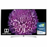 5-televizoare-oled-smart-deosebite-2