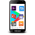 6 Most useful and powerful Android Apps
