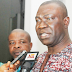 It wasn't a win or lose contest… I challenged Omo-Agege to make a statement -Ekweremadu