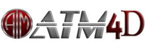 Atm4D