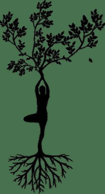 الطرق الطبيعية لعلاج القلق النفسي