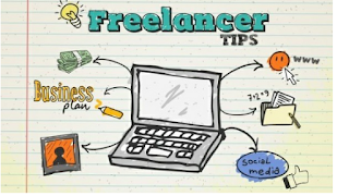 THE MOST EFFECTIVE METHOD TO BECOME A FREELANCE DIGITAL MARKETER
